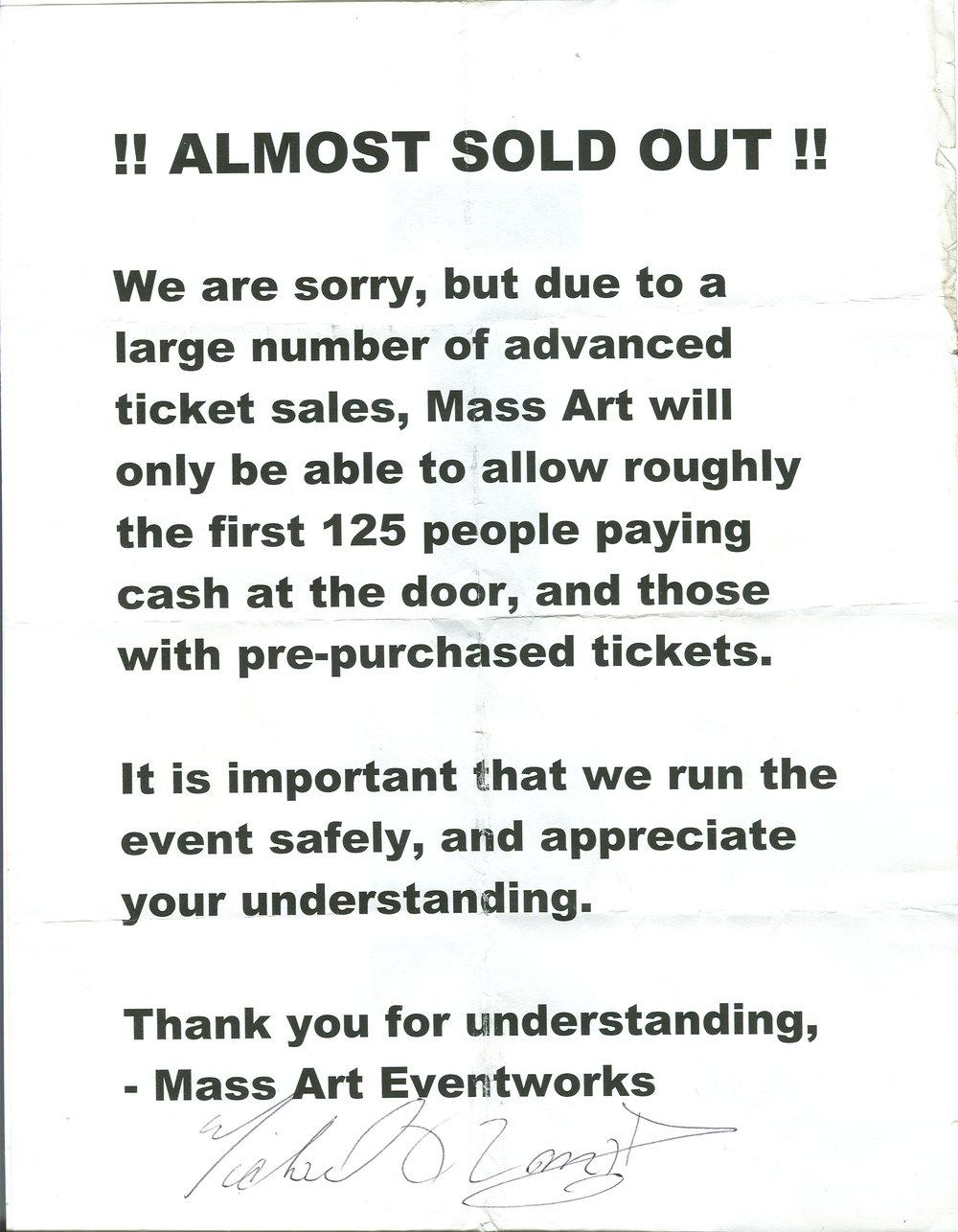 00.00.02-BOSTON-MASSART-DOOR_SIGN-01.jpg
