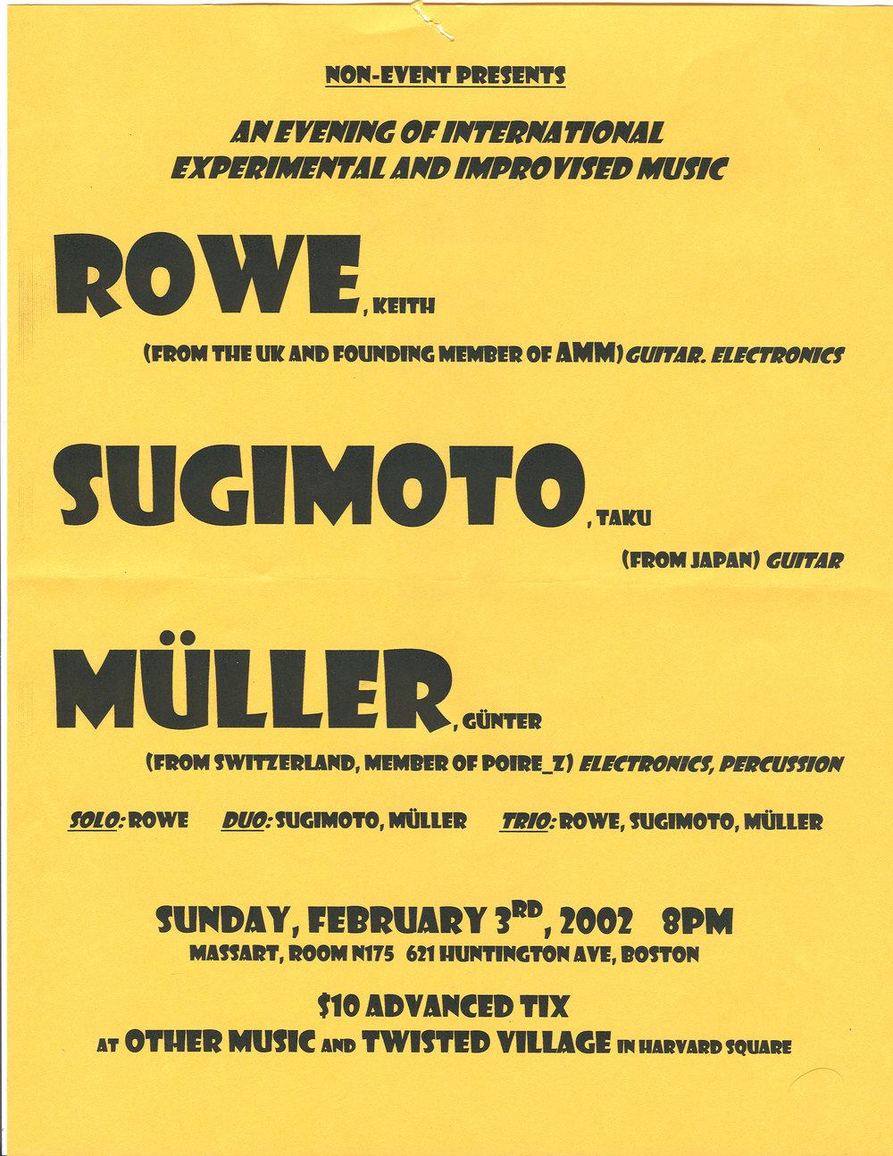 02.03.02-BOSTON-MASSART-NONEVENT-ROWE.jpg