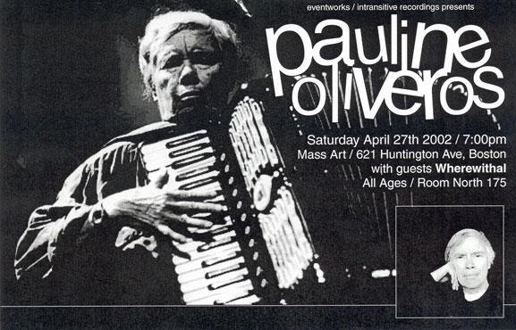 04.27.02-BOSTON-MASSART-PAULINE_OLIVEROS.jpg