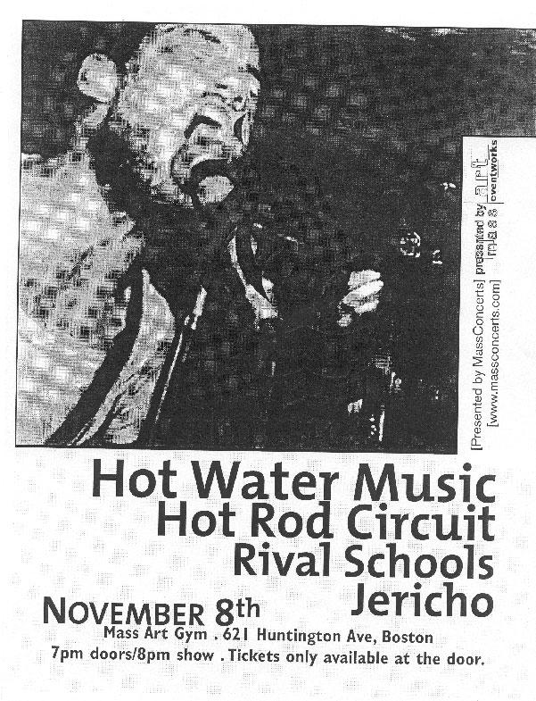 11.08.01-BOSTON-MASSART-HOT_WATER_MUSIC-B.jpg