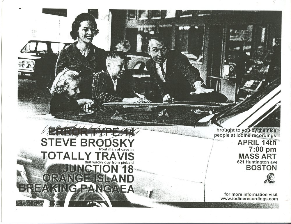 04.14.02-BOSTON-MASSART-STEVE_BRODSKY.jpg