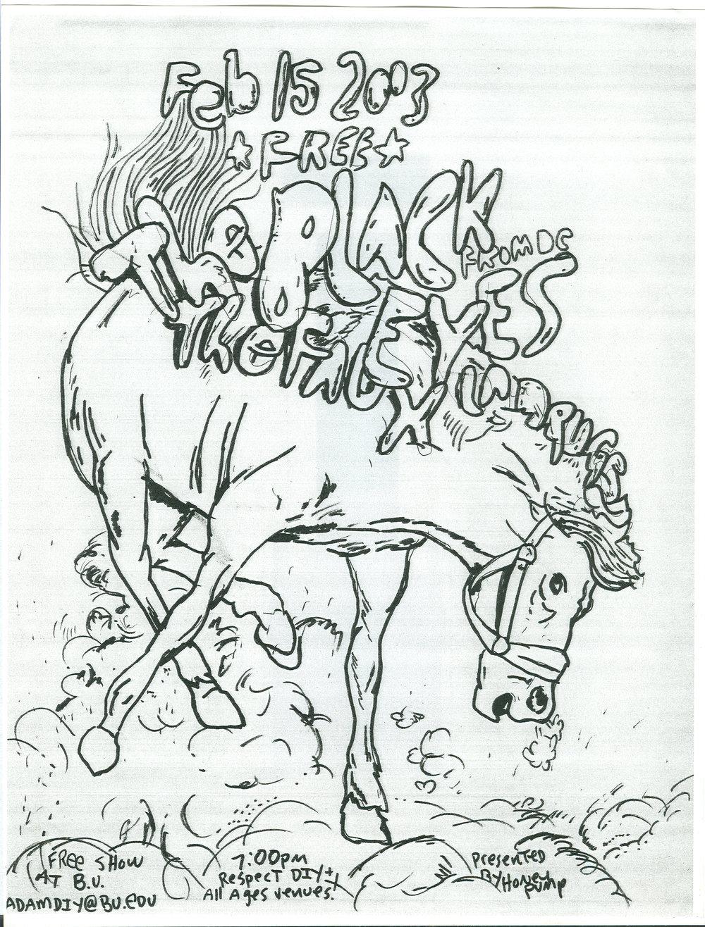 02.15.03-BOSTON-BU-BLACK_EYES.jpg