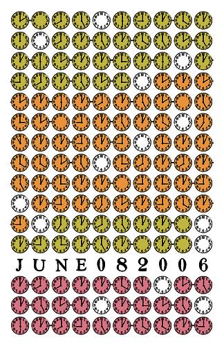 06.08.06-BOSTON-GREAT_SCOTT-FINAL_HP_SHOW.jpg