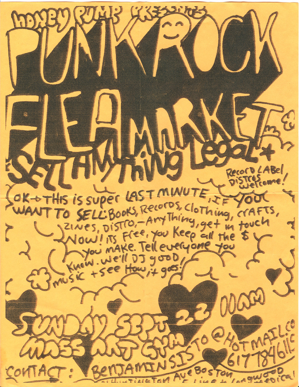 09.22.03-BOSTON-MASSART-PRFM.jpg
