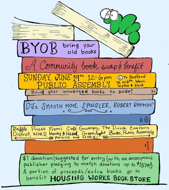byob-book-swap.jpg