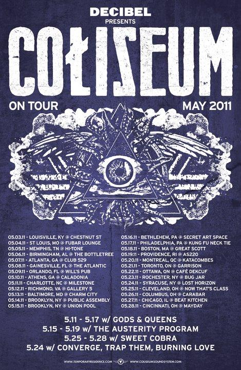 coliseum-tour.jpg