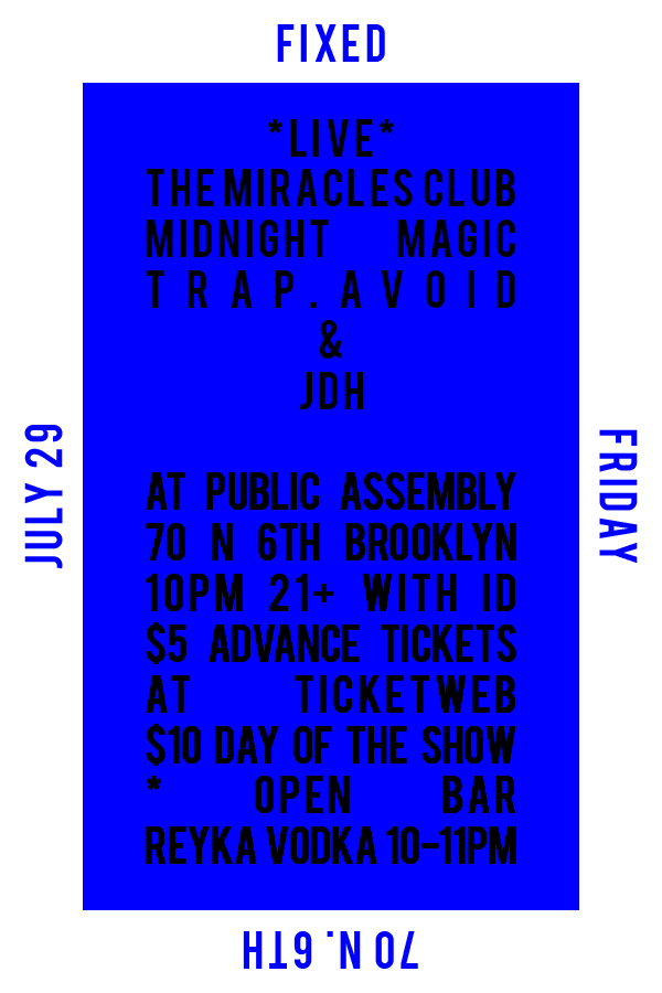 fixed-miracles.jpg