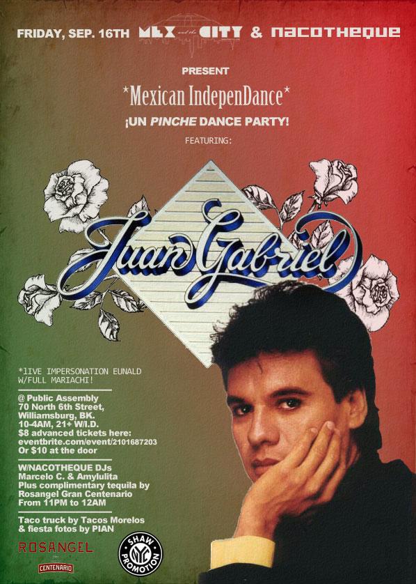 mexican-independance.jpg