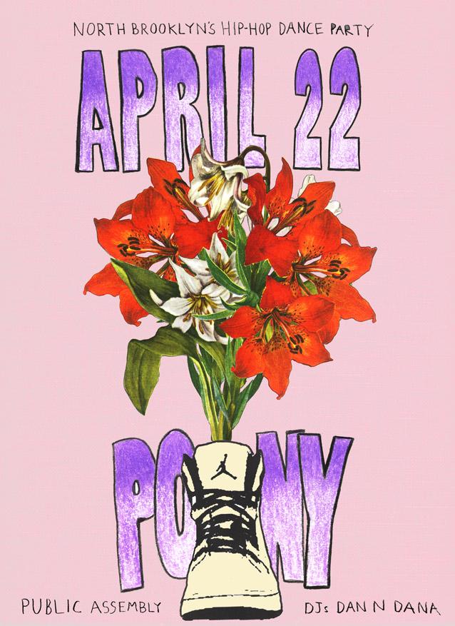 pony-april.jpg