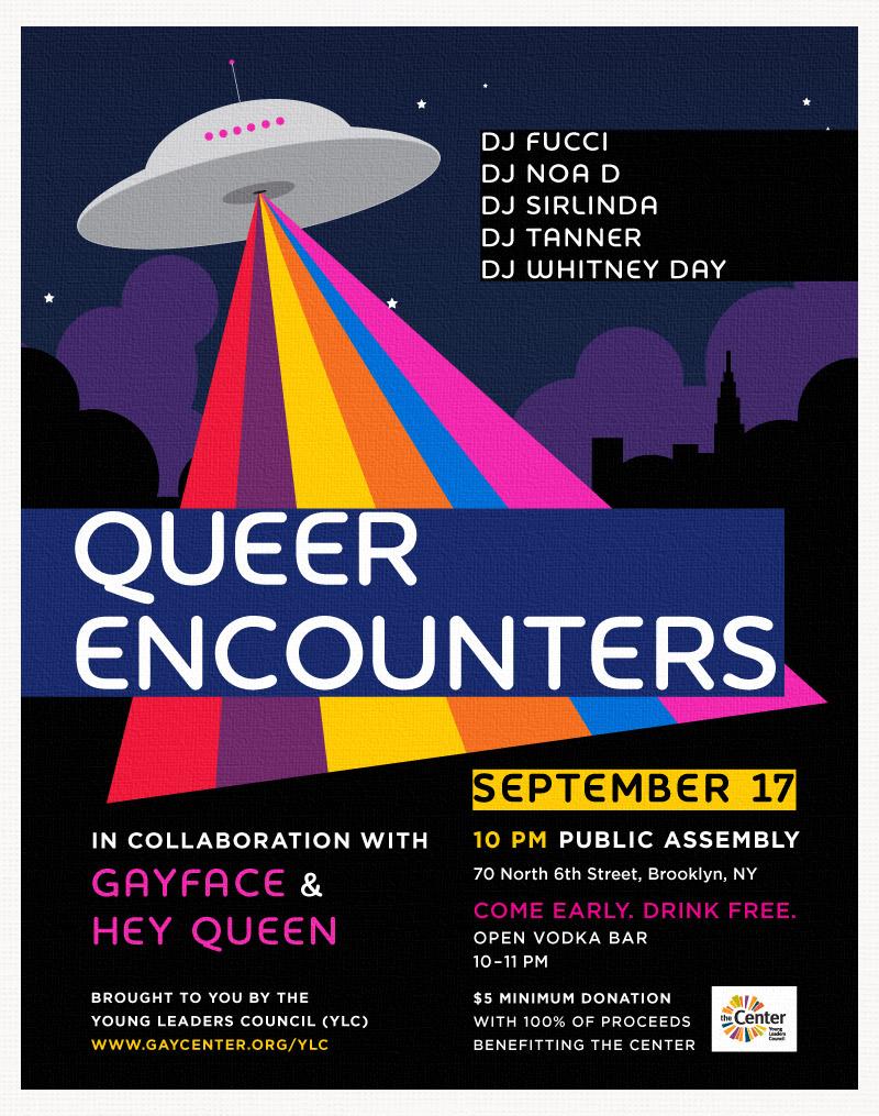 Queer-Encounters_FINAL.jpg