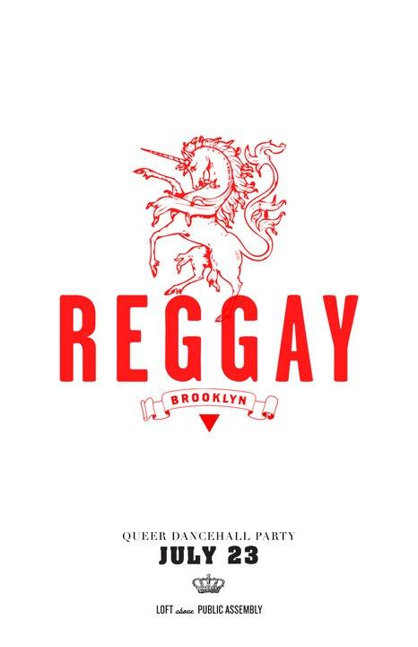 reggay.jpg