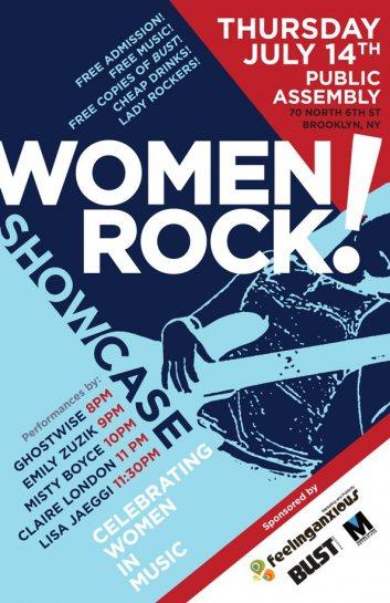 women-rock.jpg