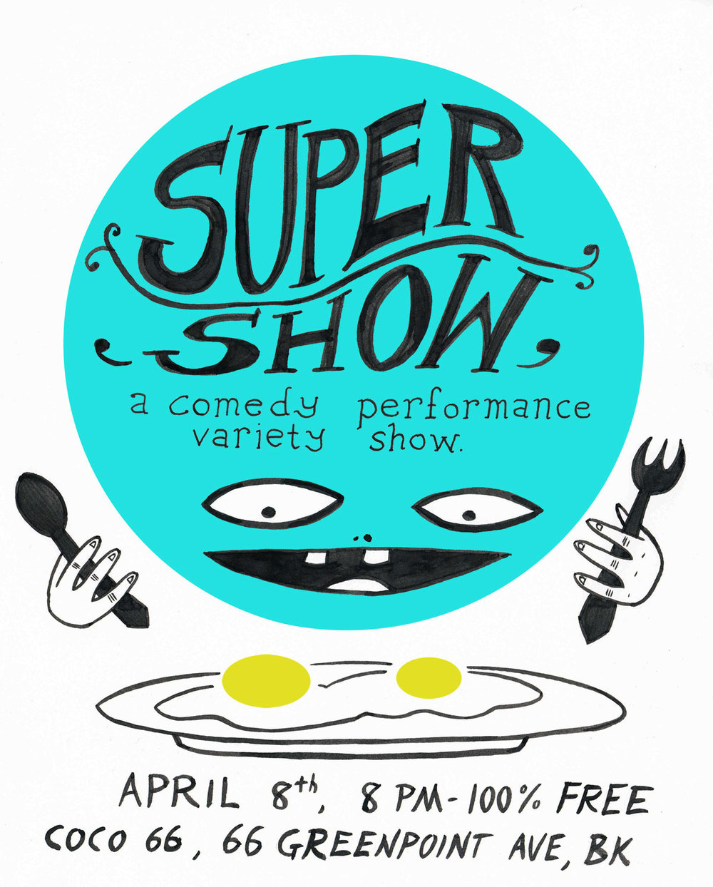 supershow101_web.jpg
