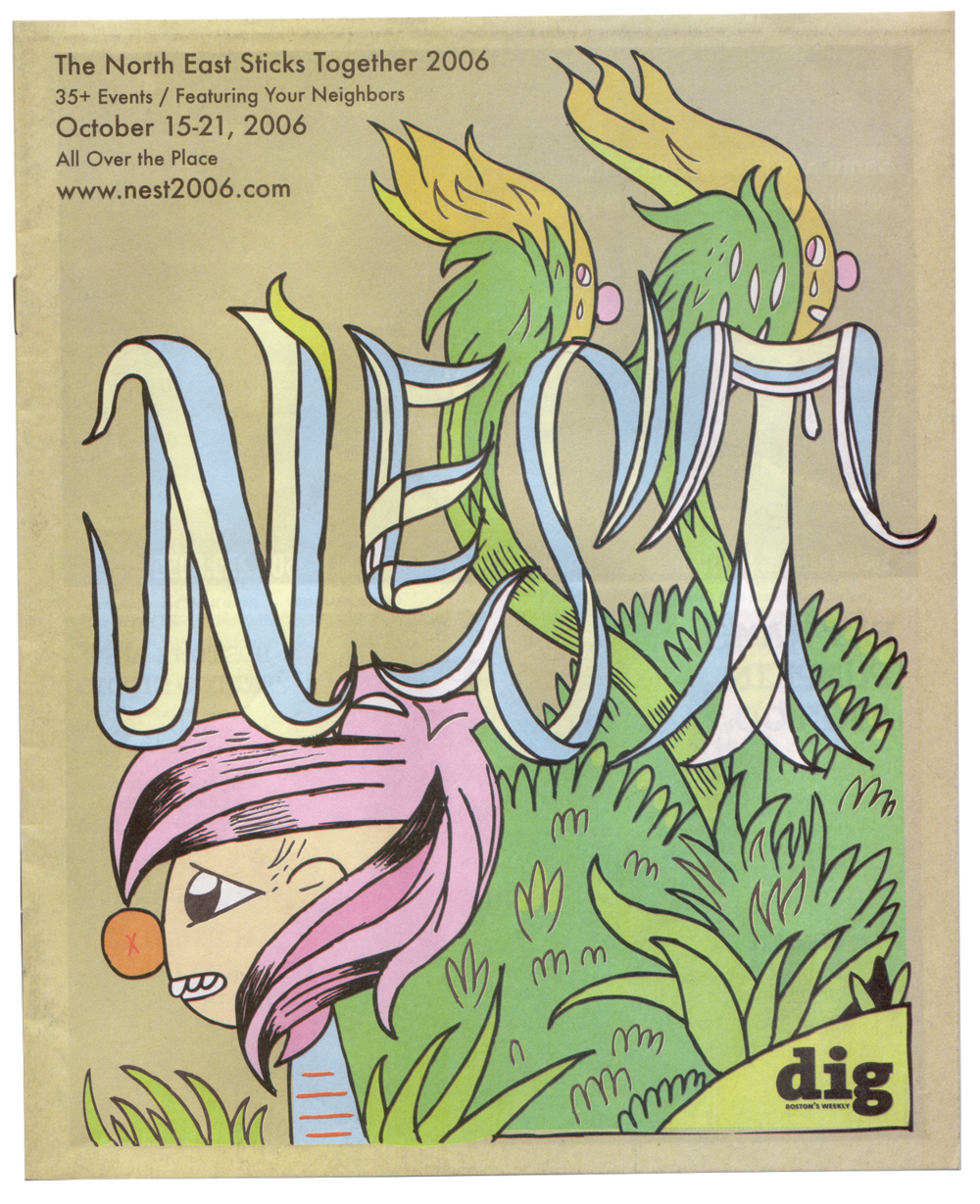 2006---nest---guidebook_2584488149_o.png