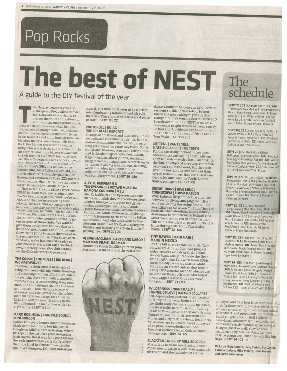 nest05_phoenix_preview_b_2056625828_o.png