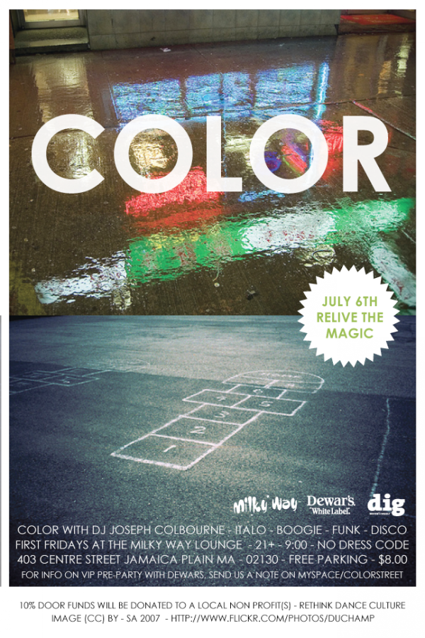 07.06.07 Color 2 Web Poster.png