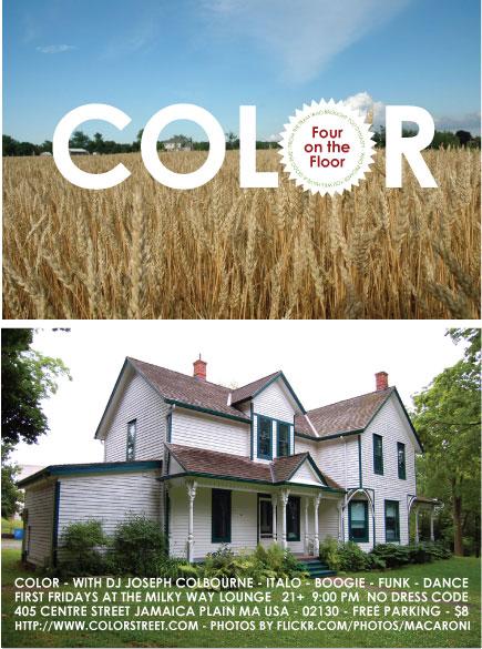color-postcard-2_2510255260_o.jpg