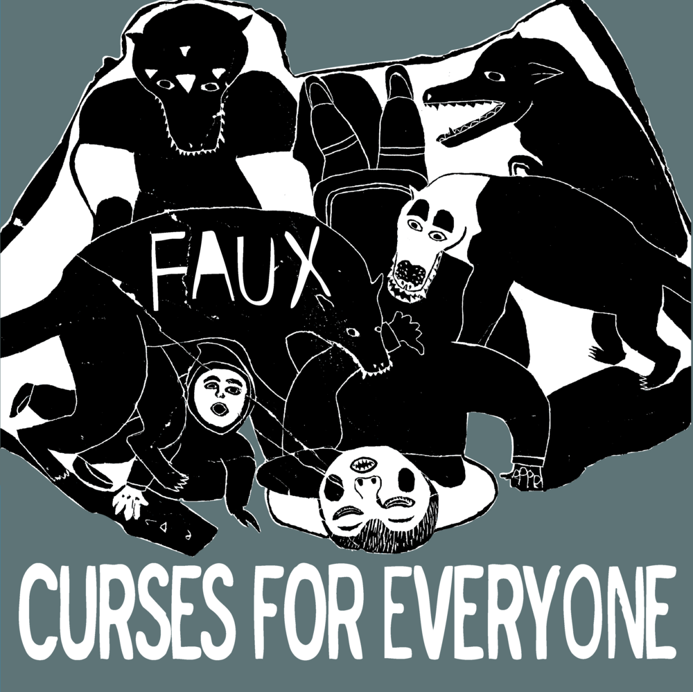 hpr002_faux.png