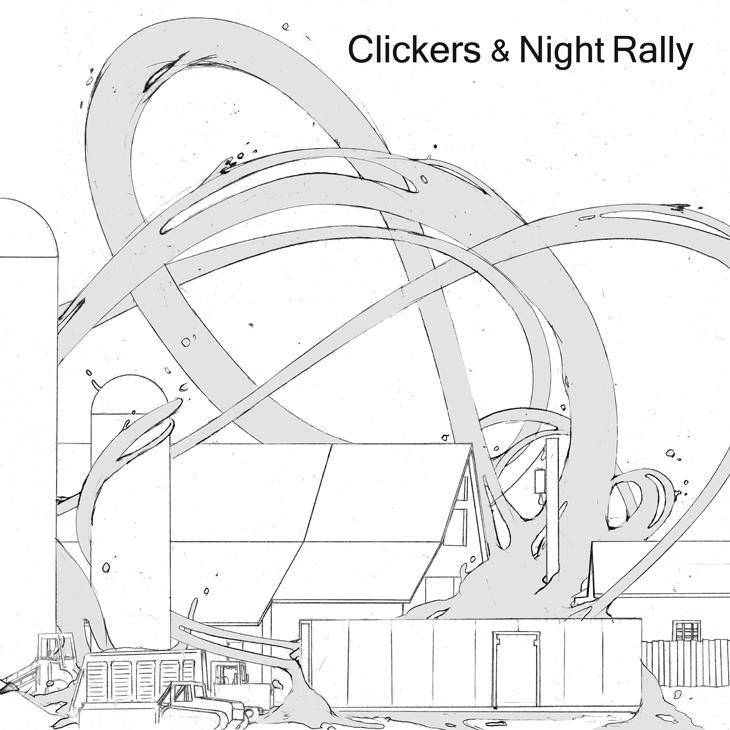 Clickers_NR-Cover-Big.jpg