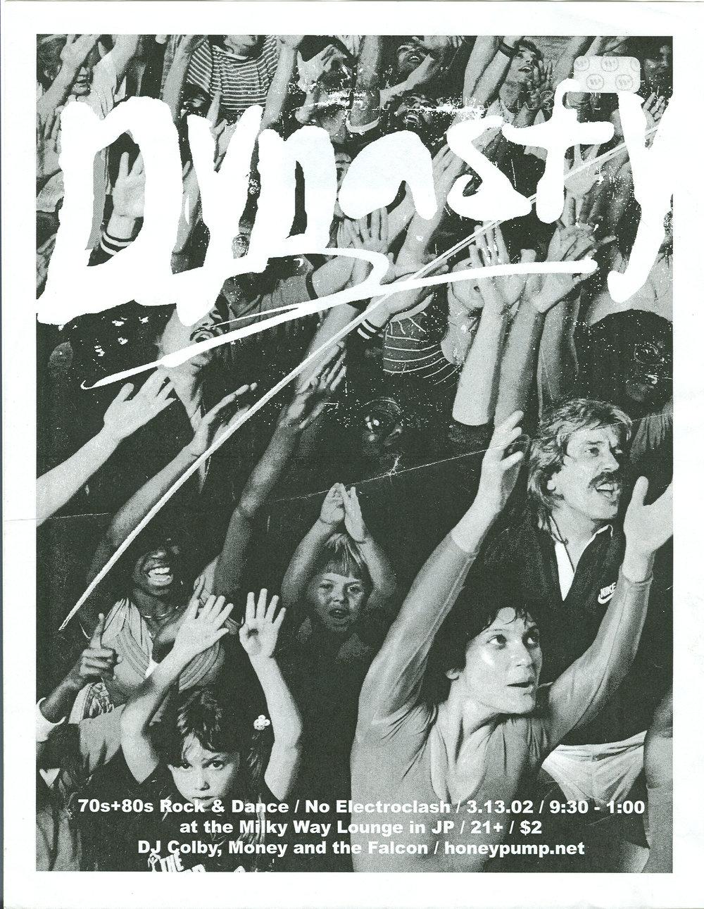 03.13.02-BOSTON-MILKYWAY-DYNASTY-1.jpg