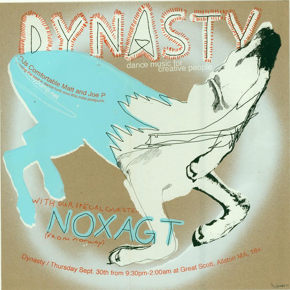 09.30.05-BOSTON-GREAT_SCOTT-DYNASTY-NOXAGT.jpg