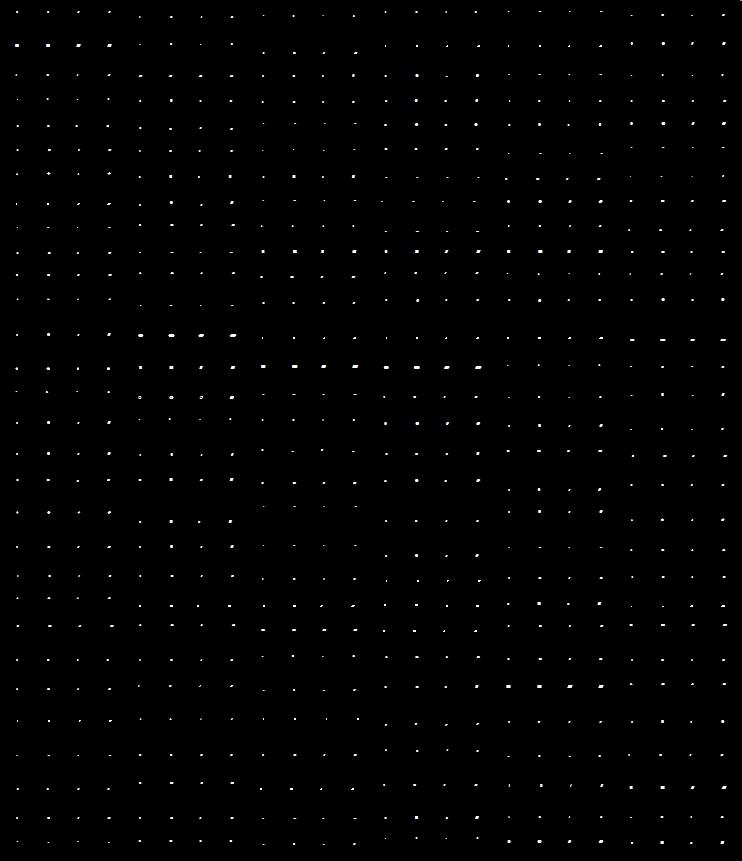 Sisto_Of-Bits.jpg