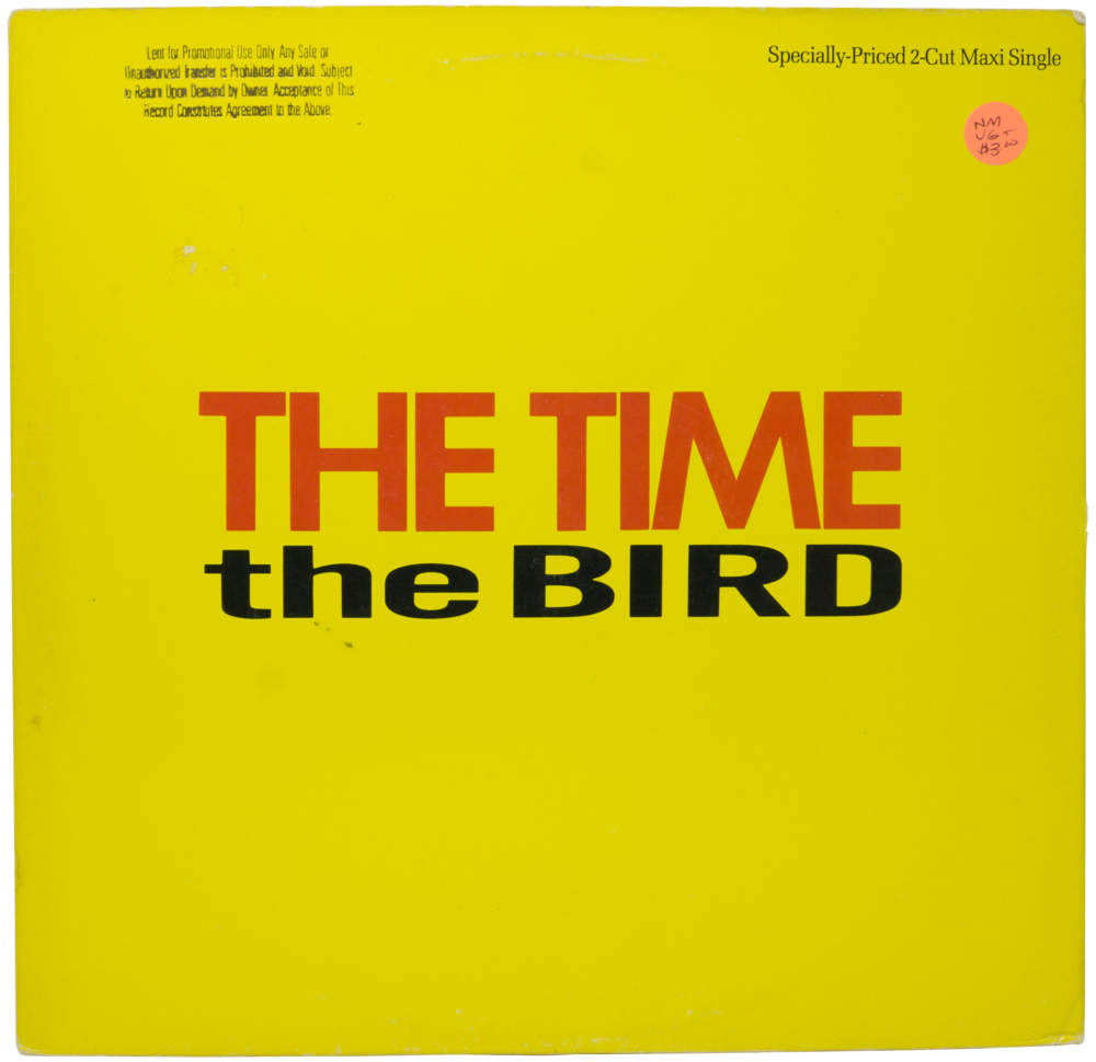 WLWLTDOO-1984-12-THE_TIME-THE_BIRD-FRONT-PROA2242.png