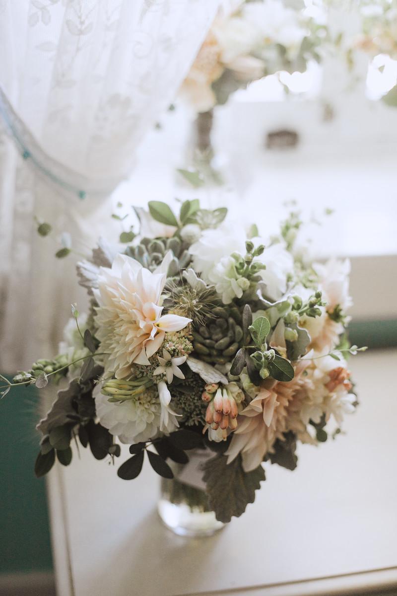 mdfarmflowers.jpg