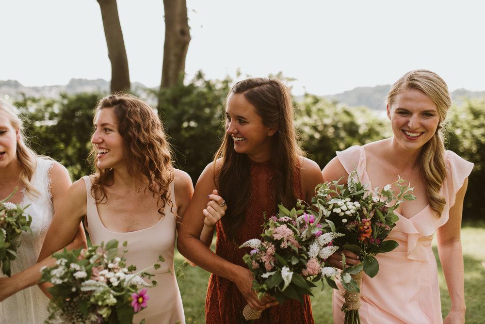 bowdren-bridal-party-009.jpg