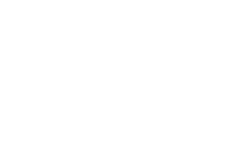 Rocky Mountain Counseling