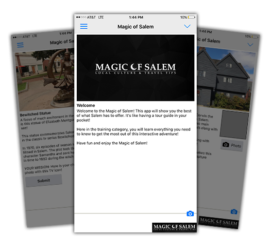 magic-of-salem-screens.jpg