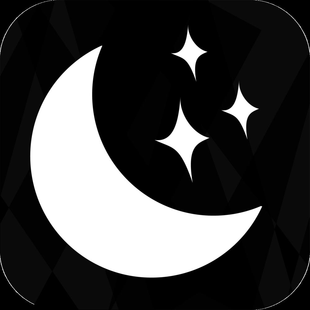 magic-of-salem-app-icon.png