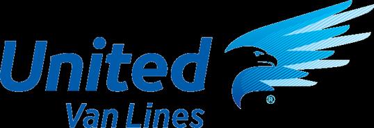 United_Van_Lines_logo.png