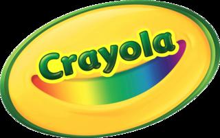 Crayola_current_logo.png