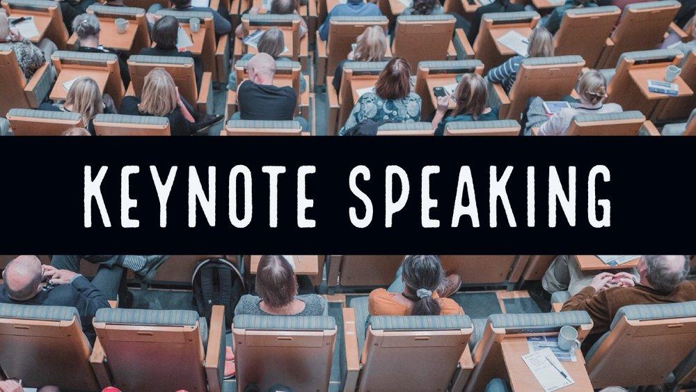 keynote-speaking.JPG