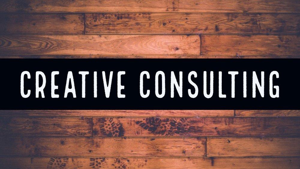 Creative-Consulting.JPG