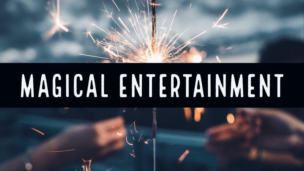 magical-entertinment.JPG