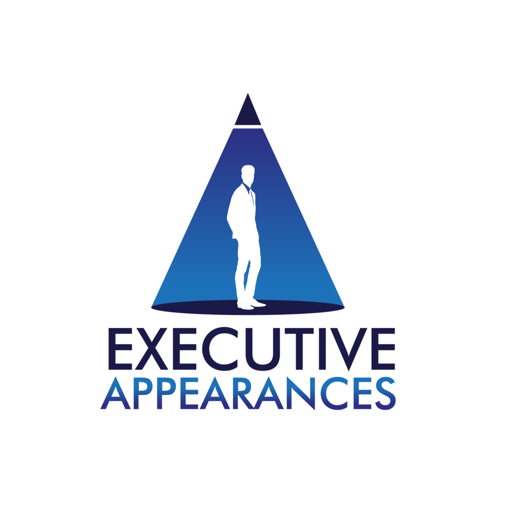 Logo_Executive_Appareances_04_-_Proposal-01.png