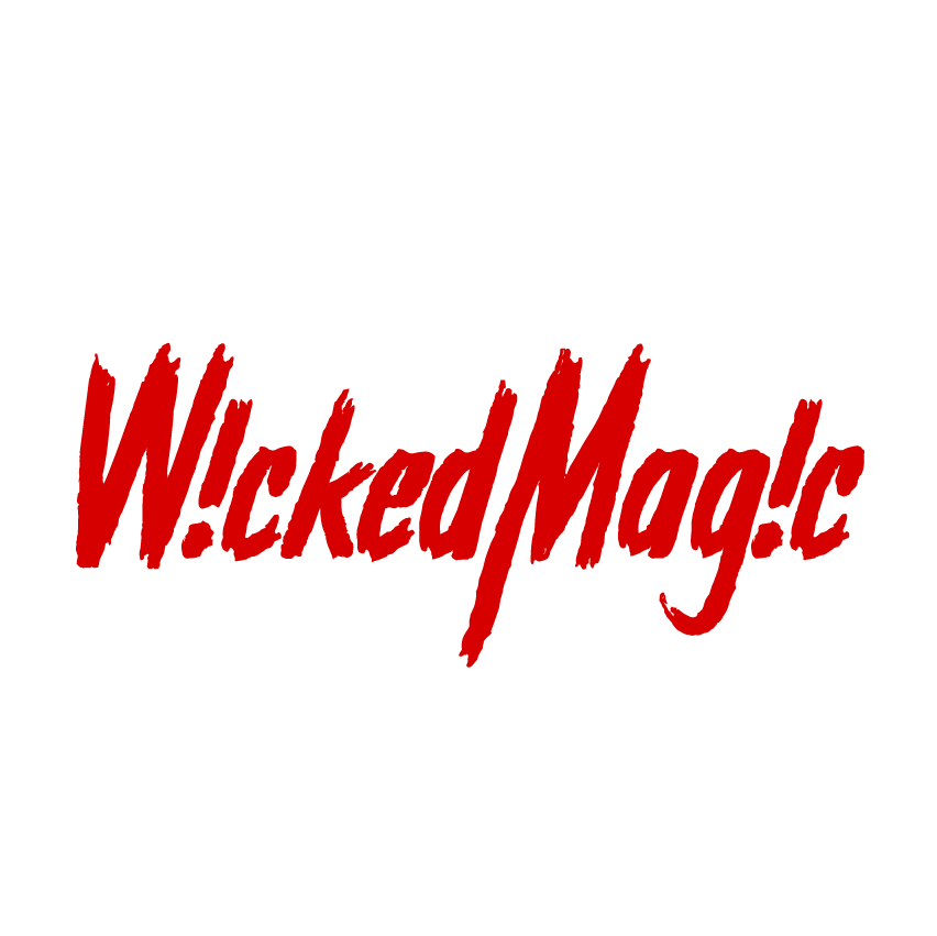 Wicked-Magic_4-01.png