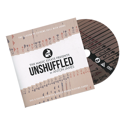 unshuffled-full_1024x1024.png