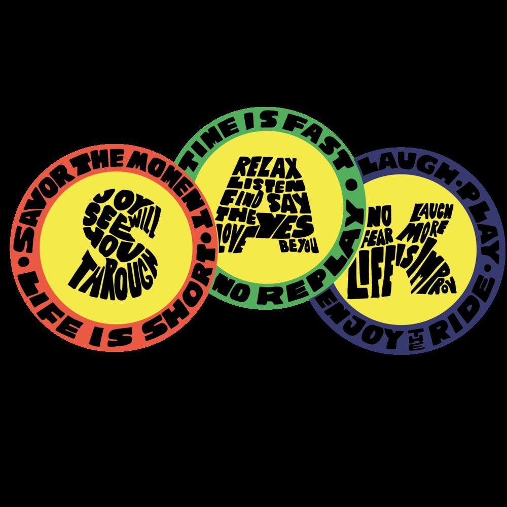 color-V3-logo.png
