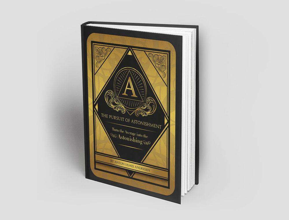 The_Pursuit_of_Astonishment_Book_Mockup.jpg
