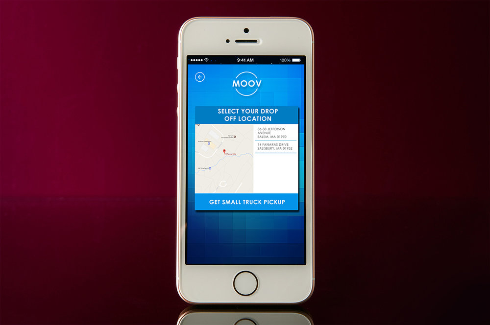 Iphone_App_Mock_Up_How_Much_Space_Do_You_Need_mockup.jpg