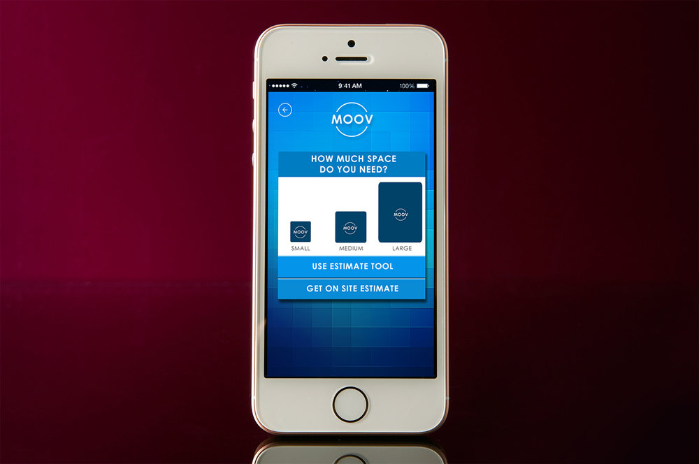 Iphone_App_Mock_Up_How_Much_Space_Do_You_Need__mockup.jpg