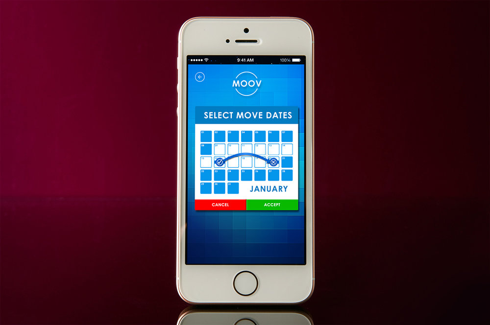 Iphone_App_Mock_Up_Select_move_date_mockup.jpg