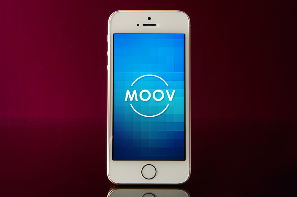 Iphone_App_Mock_Up_wallpaper_mockup.jpg