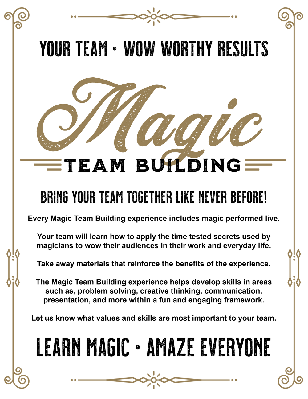 MagicTeamBuilding-1Pager.png