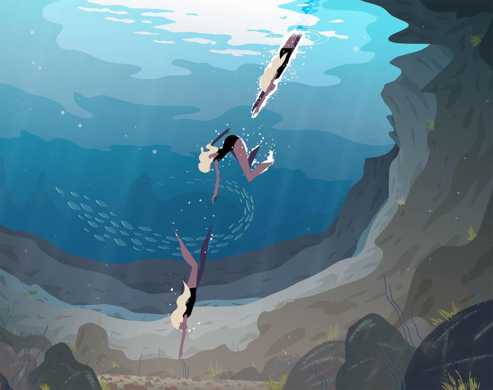 Dive_01.jpg
