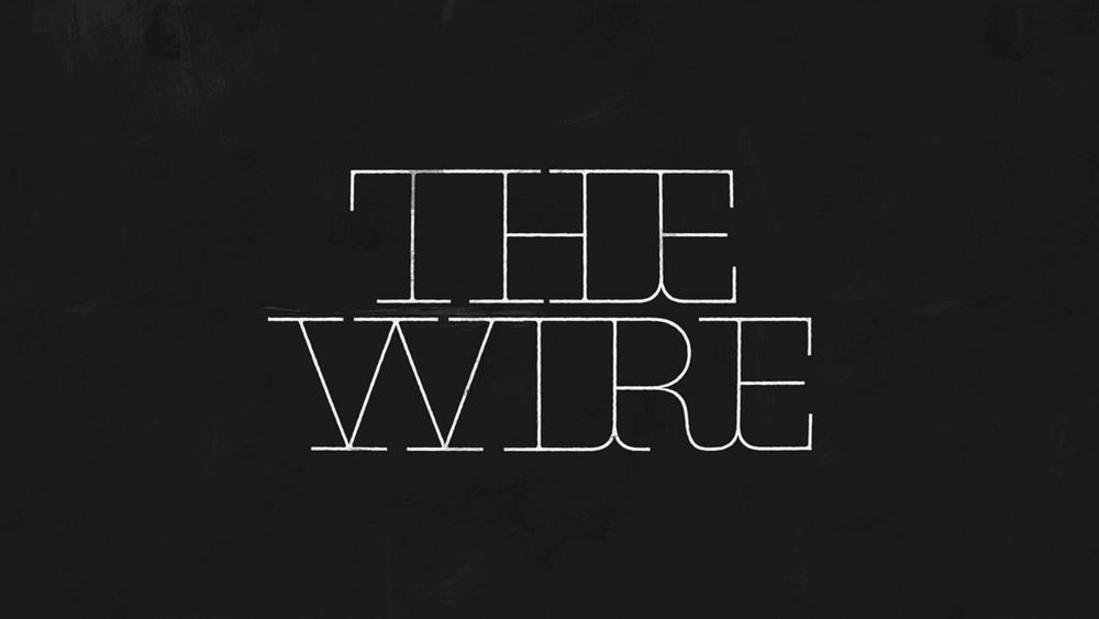 wire_14.jpg