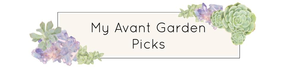 Avant_Garden-earrings.jpg